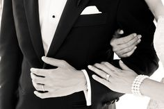 When you think of marriage Don't marry your boyfriend/girlfriend or lover! Don't marry the one everyone thinks is perfect! Wedding Events, Our Wedding, Dream Wedding, Weddings, Wedding Goals, Wedding Story, Wedding Dreams, Wedding Couples, Wedding Rings