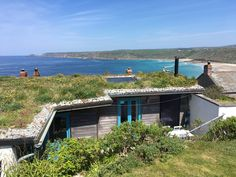 Holiday Cottages In Cornwall, Restaurant On The Beach, Local Pubs, Lifeguard, Time Of The Year, Atlantic Ocean, Lands End, Terrace, Surfing