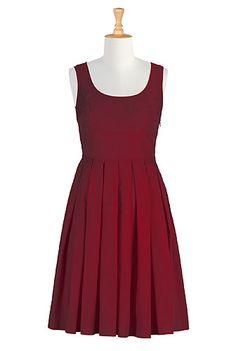 Shop Women's designer fashion dresses, tops   Size 0-36W & Custom clothes   eShakti