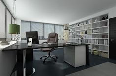 26 best 3d interior rendering services images in 2019 interior rh pinterest com