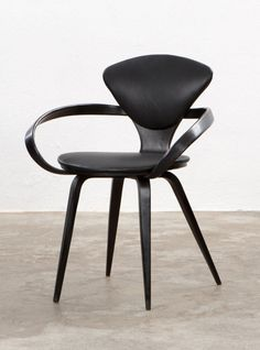pair of norman cherner chairs by plycraft cadeiras e poltronas pinterest norman chairs and furniture