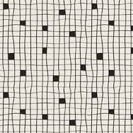 geometrical drawings 1930 - Recherche Google