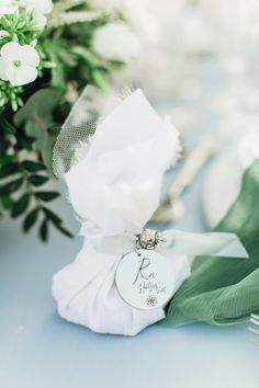 Greece is best known for its sun-drenched architecture and jewel colored waters but this inspiration is out to prove it's not just for vacationing. See how a gorgeous a destination wedding by the sea can be. Jewel Colors, Greece Travel, Eid, Wedding Favors, Destination Wedding, Wedding Inspiration, Packing, Decoration, Weddings