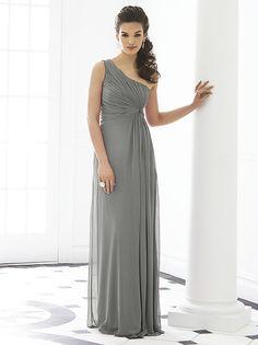 After Six Bridesmaid Dress 6651 http://www.dessy.com/dresses/bridesmaid/6651/?color=platinum=64#.Ue4G_Y03uSo
