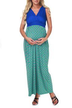 PinkBlush maternity clothes