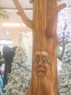 Christmas at Epping Shopping Centre.. Epping, Melbourne Victoria Australia 2014