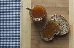 DIY: Summer Jam - Fawn Magazine - on the blog -  #tutorial #DIY #summerjam #recipe #giftidea @Nadia Draga     http://www.fawnmag.com/article/diy-summer-jam/