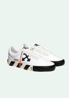 05398584cefc OFF WHITE - Shoes - OffWhite Off White Shoes