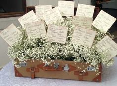 Wedding planner a Venezia + Padova ~ Un Giorno su Misura Wedding Bride, Wedding Favors, Our Wedding, Wedding Flowers, Wedding Decorations, Seating Plan Wedding, Wedding Table, Rustic Wedding, Tableau Marriage