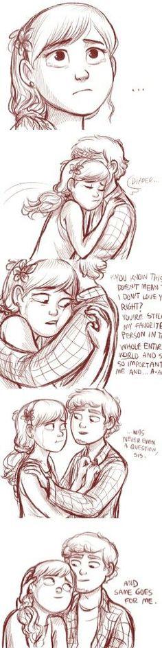 Amo-te sem saber como, nem quando, nem onde, amo-te simplesmente sem problemas nem orgulho: amo-te assim porque não sei amar de outra maneira.