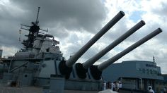 #usswisconsin #virginia