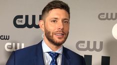 Farewell Dean! Jensen Ackles Breaks Down His New 'Supernatural' Character (VIDEO) – TV Insider