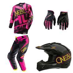 My gear. I know your jealous. Dirt Bike Gear, Motocross Gear, Motorcycle Gear, Riding Gear, Dirtbikes, Low Key, Jealous, Atv, Gears
