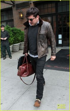 Marcus Mumford....reminds me of my husband. Lol (guess that's not a bad thing)