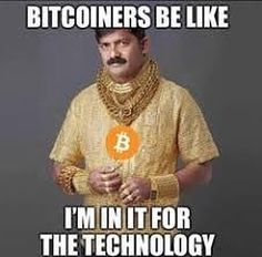 Free cryptocurrency trading simulator and bitcoin simulator. Learn to trade Bitcoin and other cryptocurrencies in our realistic and free crypto trading simulator. Win free Bitcoin and other crypto.