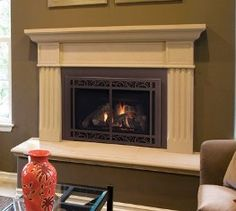 48 best fireplace ideas images on pinterest fireplace ideas fire rh pinterest com fireplace insert propane vented fireplace insert propane business in ri