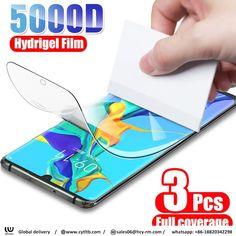 factory touch screen tempered glass wholesaler #glassscreenprotectormotog6 #lenovotab4screenprotector #note5proscreenprotector #cuttablescreenprotector #gorillaglassscreenprotectorprice #screenprotectora6 #screenprotectoripad11 #nokia2screenprotector #glassscreenprotectorgooglepixel3 #honor7ascreenprotector #1plus6screenprotector Iphone 6 Screen Protector, Nokia 2, Screen Guard, Note 5, Tempered Glass Screen Protector, Aliexpress, Iphone 11, Touch, Products