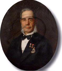 Barão do Andaraí
