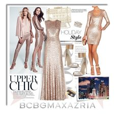 Best Seguin Dresses For New Years Eve – Fashion Style Magazine - Page 2