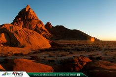 Spitzkoppe Namibia  |  The #Spitzkoppe, is a group of bald granite peaks or inselbergs located between #Usakos and #Swakopmund in the #Namib #desert of #Namibia.  |  Source: https://en.wikipedia.org/wiki/Spitzkoppe  |  #Book_Now: http://www.airafrica.co.uk/destinations/namibia?utm_source=pinterest&utm_campaign=spitzkoppe-namibia&utm_medium=social&utm_term=namibia  |  #travel #travelafrica #airafrica #traveller #travelbug #africantravel #africa  #cheapflights #flightoffers