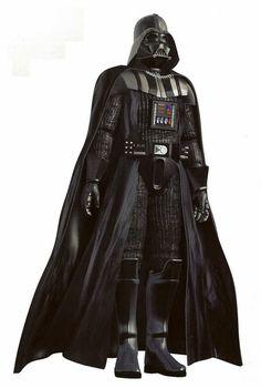 SW Base Echo Misiones: La armadura de Darth Vader