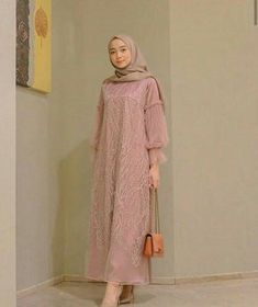 Source by ladyriafa brokat Source by MadisynDresses brokat Source by jazminecoconnorjazmine brokat Model Kebaya Brokat Modern, Kebaya Modern Hijab, Dress Brokat Modern, Kebaya Hijab, Kebaya Dress, Dress Pesta, Model Kebaya Muslim, Batik Kebaya, Hijab Gown
