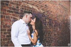 Brooklyn Engagement, Dumbo, Brooklyn Wedding Photographer