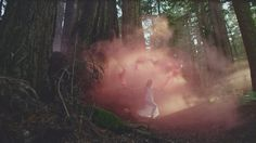 TYCHO - SEE on Vimeo