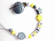 Le chouchou de ma boutique https://www.etsy.com/fr/listing/534897192/attache-ttine-en-bois-perles-en-bois