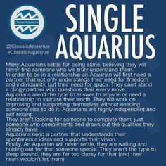 """762 Likes, 107 Comments - ♒️♒️♒️⠀⠀⠀⠀⠀AQUARIUS (@classicaquarius) on Instagram: """"#ClassicAquarius #Aquarius"""""""