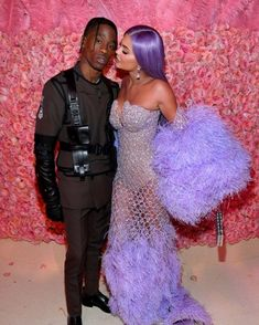 Kylie Jenner Met Gala, Kylie Jenner Pregnant, Kylie Jenner Look, Kendall And Kylie, Kardashian Jenner, Bruce Jenner, Travis Scott Kylie Jenner, Kylie Jenner Workout, Kylie Jenner Pictures