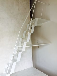 Ladder, Scale, Weighing Scale, Stairway, Ladders, Stairs, Libra