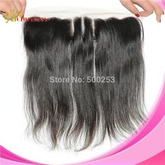 http://www.aliexpress.com/store/product/Lace-Frontal-Malaysian-Virgin-Human-Hair-13-2-Lace-Frontal-With-3-Part-Straight-Hair-Piece/500253_32298625371.html?tracelog=back_to_detail_a Lace Frontal Malaysian Virgin Human Hair 13*2 Lace Frontal With 3 Part Straight Hair Piece