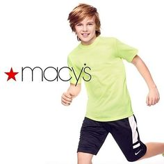 Macys | Kids & Baby Clothing Clearance Sale + Extra 25% Off: Macys.com is running Kids & Baby Clothing Clearance Sale… #coupons #discounts