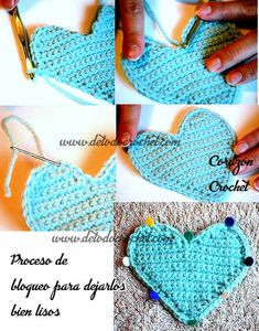 Candy Heart Pillow Crochet Pattern - This fun pillow looks like Valentine's conversation hearts. Crochet Skirt Pattern, Crochet Gloves Pattern, Crochet Towel, Crochet Dishcloths, Granny Square Crochet Pattern, Afghan Crochet Patterns, Crochet Baby, Freeform Crochet, Crochet Motif