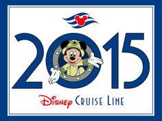 Filler Card - DCL - Disney Cruise Line - 2015 - Mickey - 4x3 photo pz_687b_DCL_DisneyCruiseLine_2015_filler_4x3.jpg