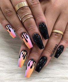 ✨Follow me✨》》♡ @BeautyNDesign for more poppin pins