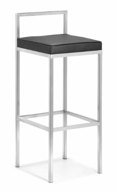http://homecomingqueen.net/aluminum-inch-stool-silver-finish-p-5068.html