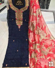Indian Designer Suits, Indian Suits, Indian Attire, Indian Wear, Punjabi Suits, Salwar Suits, Punjabi Fashion, Muslim Fashion, Indian Fashion