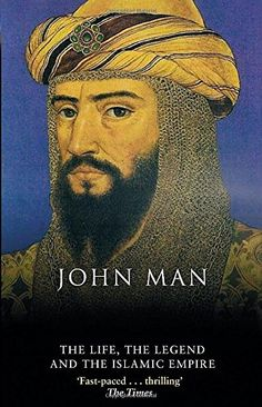 Saladin: The Life, the Legend and the Islamic Empire by J... https://www.amazon.co.uk/dp/0552170844/ref=cm_sw_r_pi_dp_y9Ovxb8HFFQ0E