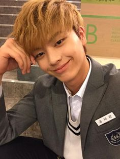 sungjae oppa pls come to me. I have completely for ur smile💕💕 Sungjae Btob, Im Hyunsik, Minhyuk, Jinyoung, Asian Actors, Korean Actors, Super Junior, Who Are You School 2015, Born To Beat