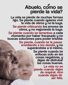 Karen Diez posted on LinkedIn Famous Quotes, Me Quotes, Motivational Quotes, Inspirational Quotes, Say You Say Me, Just Be Happy, Pablo Neruda, Torah, Steve Jobs