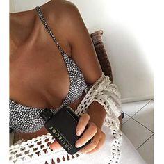 Bali Body   Natural Skincare and Tanning Range   United States