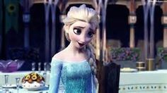 frozen elsa - Yahoo Image Search Results