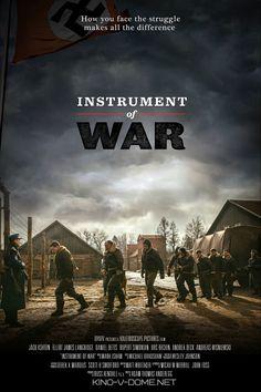 Орудие войны фильм онлайн