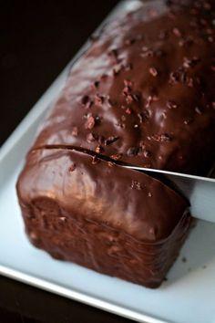 810 Ideas De Tortas Pasteles Sonia Tortas Recetas Dulces Recetas Para Cocinar