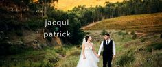 "This is ""Jacqui & Patrick"" by Swee on Vimeo, the home for high quality videos and the people who love them."