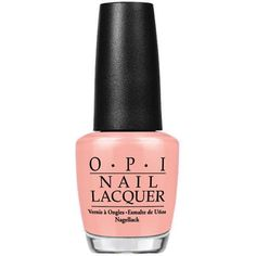 Browse the iconic OPI® nail polish collections and find a set of shades that speak to you. No matter the trend, there's an OPI nail polish collection for you. Hawaii Nails, Grey Nail Polish, Polish Nails, Opi Nail Colors, Classic Nails, Bride Nails, Wedding Nails, Opi Nails, Nail Polishes