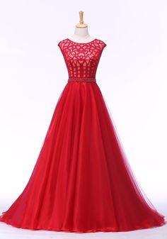 Cap  Robe #prom #promdress #dress #eveningdress #evening #fashion #love #shopping #art #dress #women #mermaid #SEXY #SexyGirl #PromDresses