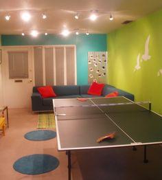 12 Ping Pong Tables Ideas Ping Pong Ping Pong Tables Ping Pong Table